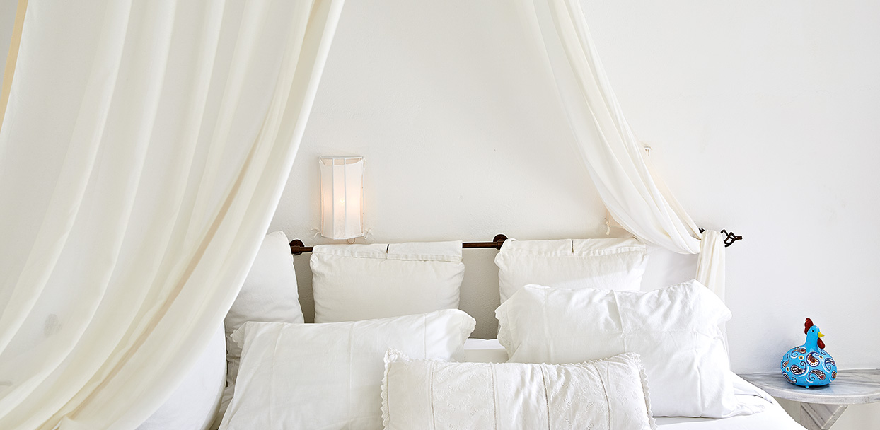 mykonos-blu-apartments-ideal-for-families