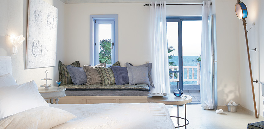 waterfront-bungalow-master-bedroom-with-sea-view