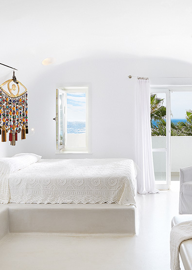 waterfront-bungalow-mykonos-blu