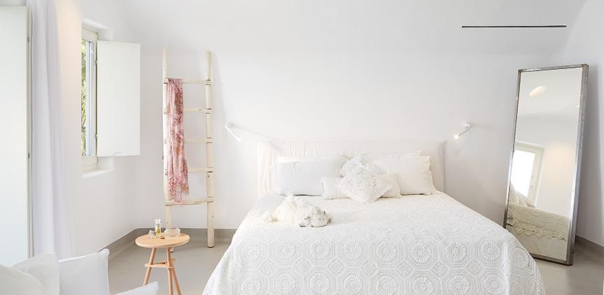 euphoria-suite-master-bedroom-suite