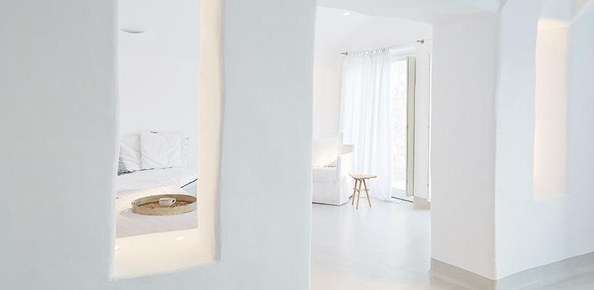 euphoria-suite-ultra-spacious-living-area