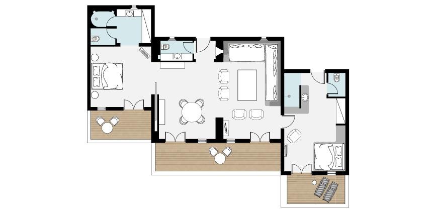 mykonos-blu-euphoria-suite-floorplan