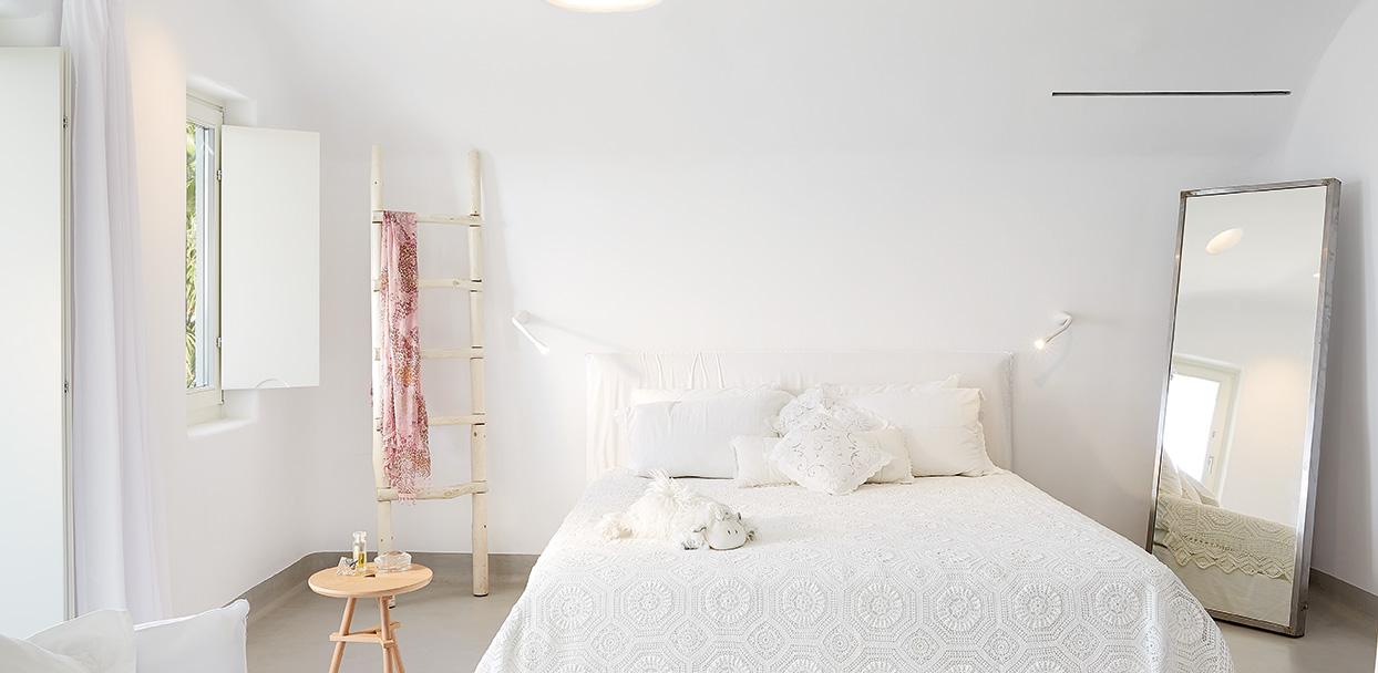 euphoria-suite-master-bedroom