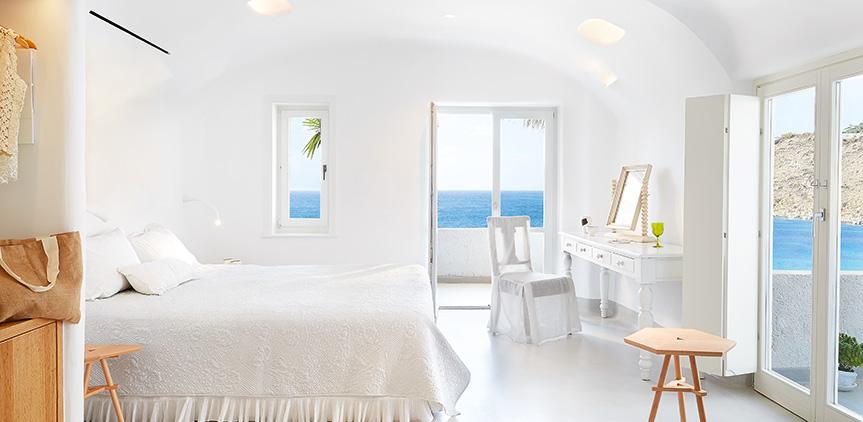exclusive-bungalow-suite-master-bedroom