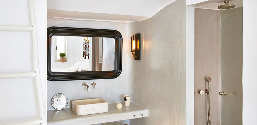 exclusive-bungalow-suite-stylish-bathroom