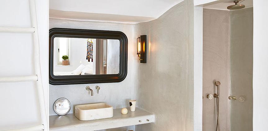 exclusive-bungalow-suite-stylish-bathroom