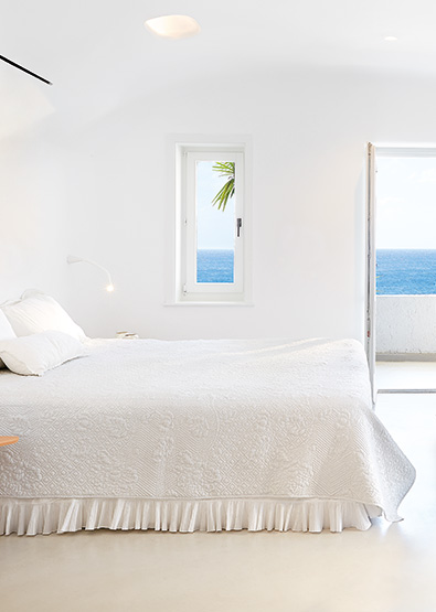 exclusive-bungalow-suite-mykonos-blu