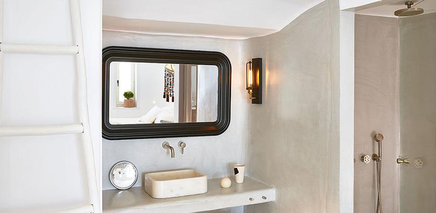 exclusive-bungalow-suite-bathroom