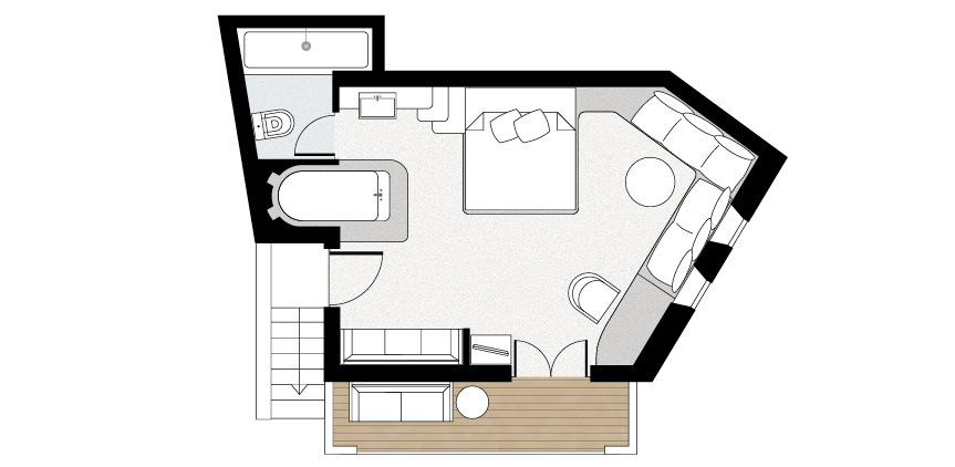 mykonos-blu-exclusive-bungalow-suite-floorplan