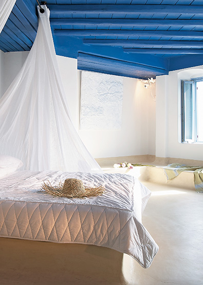 exclusive-bungalow-suite-mykonos-blu