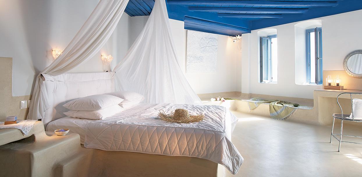exclusive-bungalow-suite-supreme-comfort