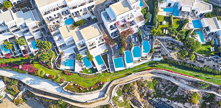 grand-blu-suite-panoramic-view