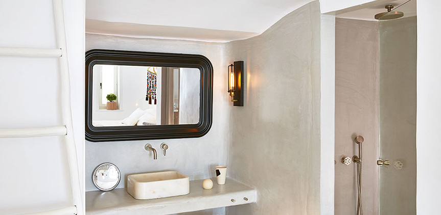 grand-blu-suite-stylish-bathroom
