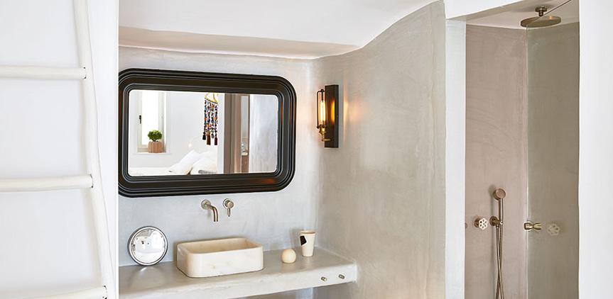 grand-blu-suite-stylish-bathroom