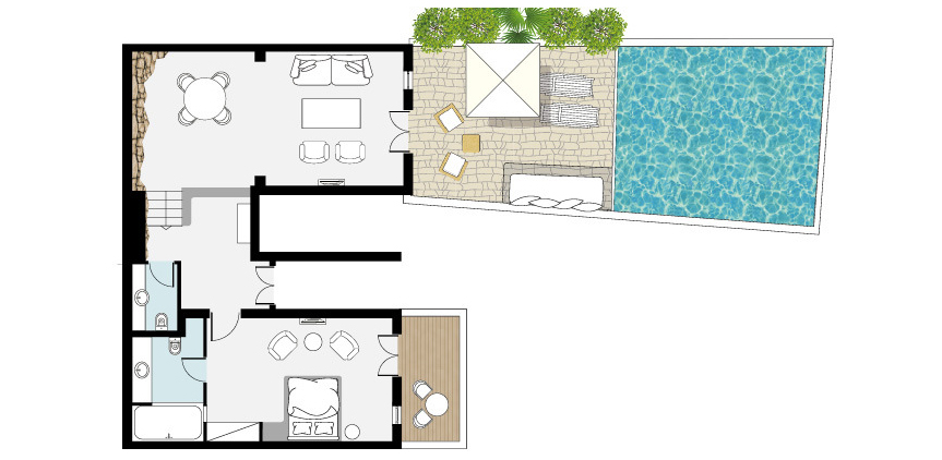 mykonos-blu-grand-blu-suite-with-private-pool-floorplan