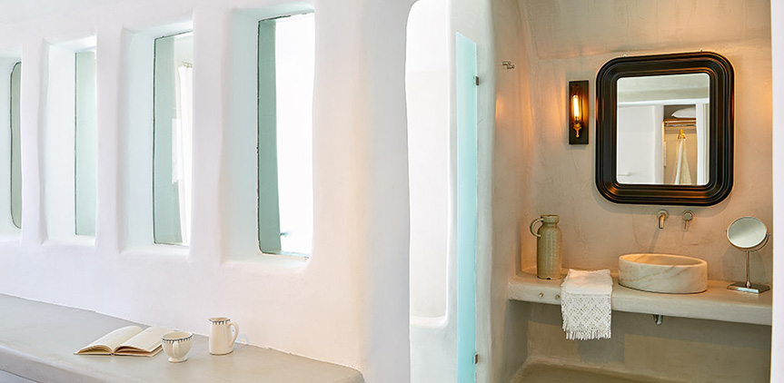 junior-bungalow-suite-spacious-bathroom