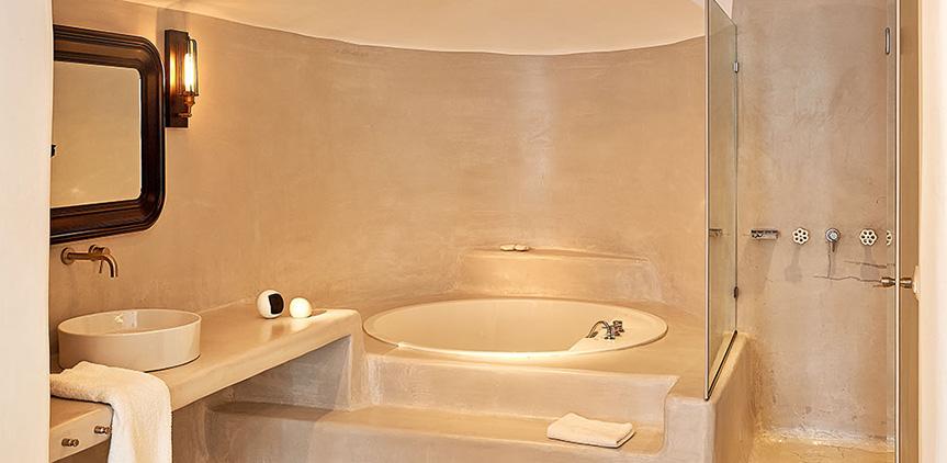junior-bungalow-suite-stylish-bathroom
