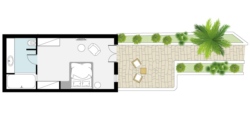mykonos-blu-junior-bungalow-suite-floorplan