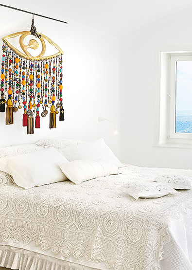 junior-bungalow-suite-mykonos-blu