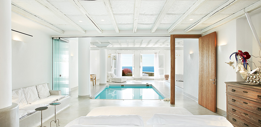 luna-blu-suite-faces-the-aegean