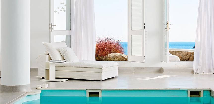 luna-blu-suite-indoor-heated-pool-with-jacuzzi