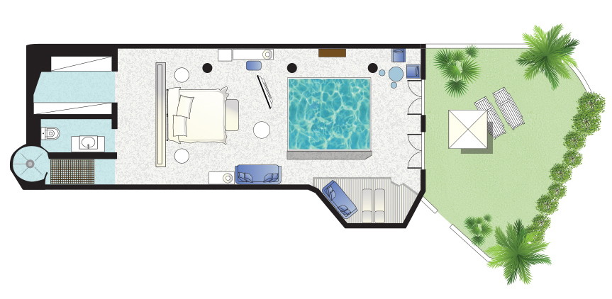 mykonos-blu-luna-blu-suite-private-heated-indoor-pool-floorplan