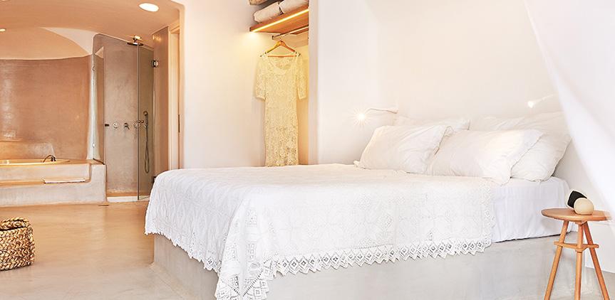 open-plan-suite-master-bedroom
