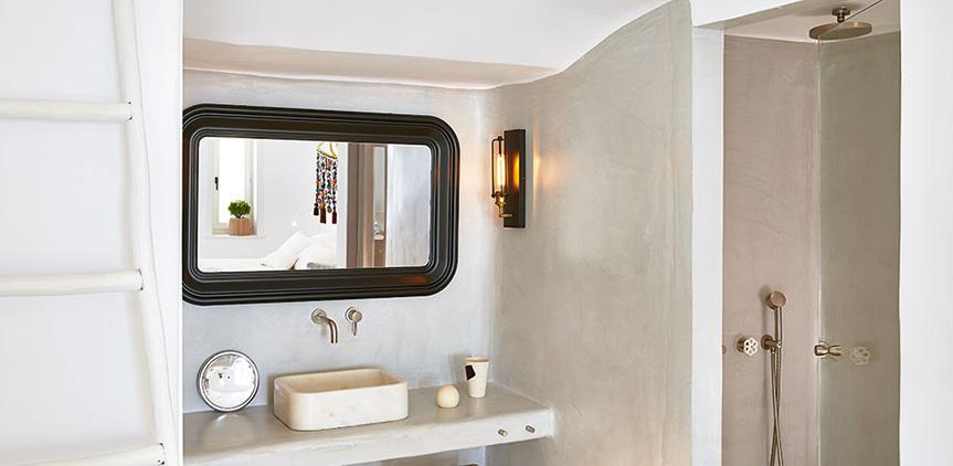 open-plan-suite-stylish-bathroom