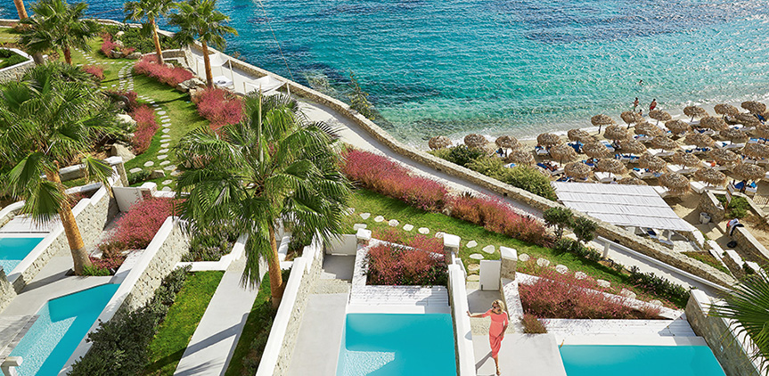 open-plan-suites-panoramic-sea-views