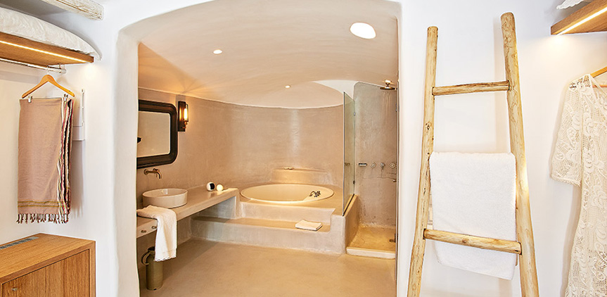 open-plan-suites-with-spacious-bathroom