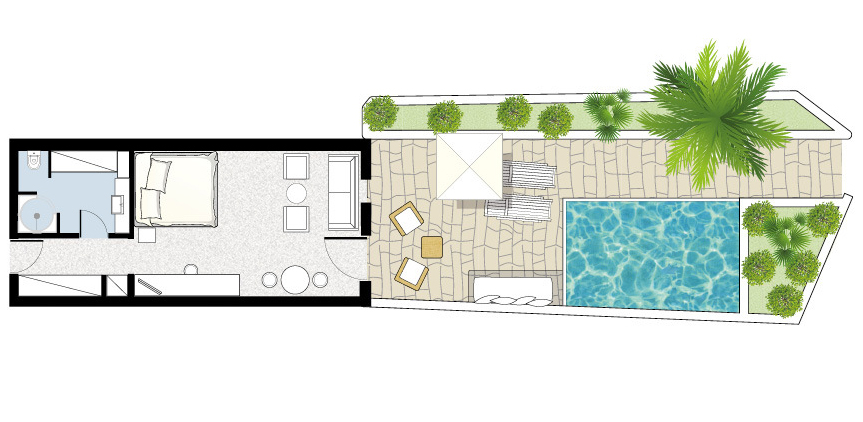 mykonos-blu-open-plan-suite-with-private-heated-pool-floorplan