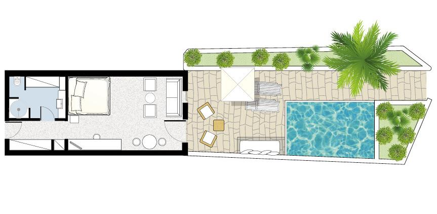 mykonos-blu-open-plan-suite-with-private-heated-pool-floorplan