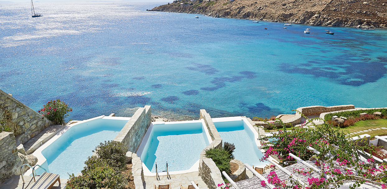 open-plan-suite-with-private-pool-and-views-of-the-aegean