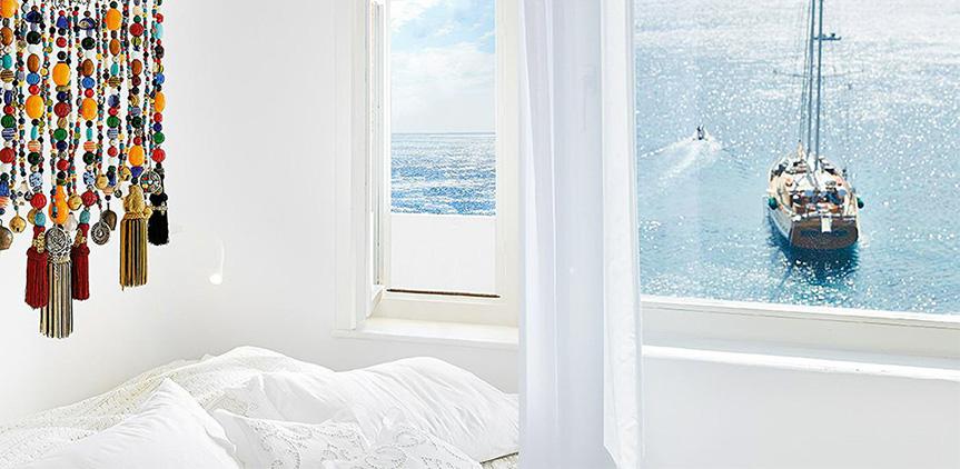 s-cape-suite-master-bedroom