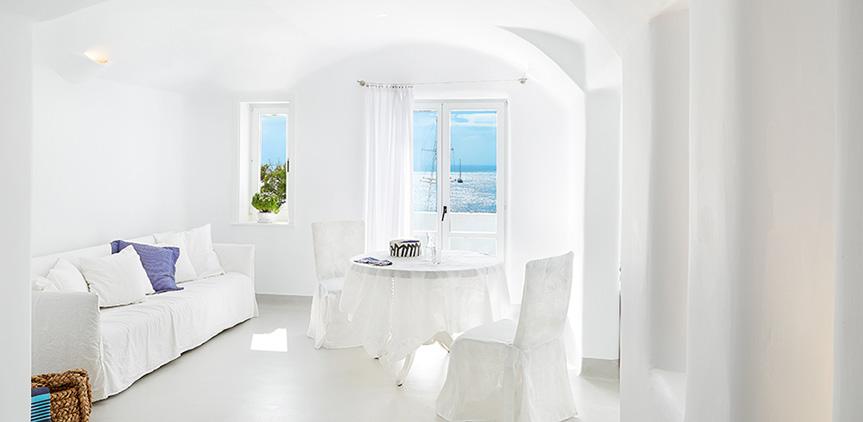 s-cape-suite-open-plan-dining-area