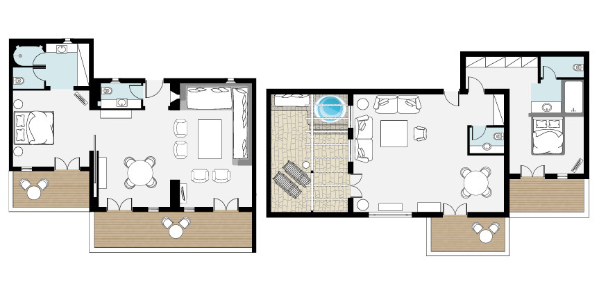 mykonos-blu-s-cape-suite-floorplan