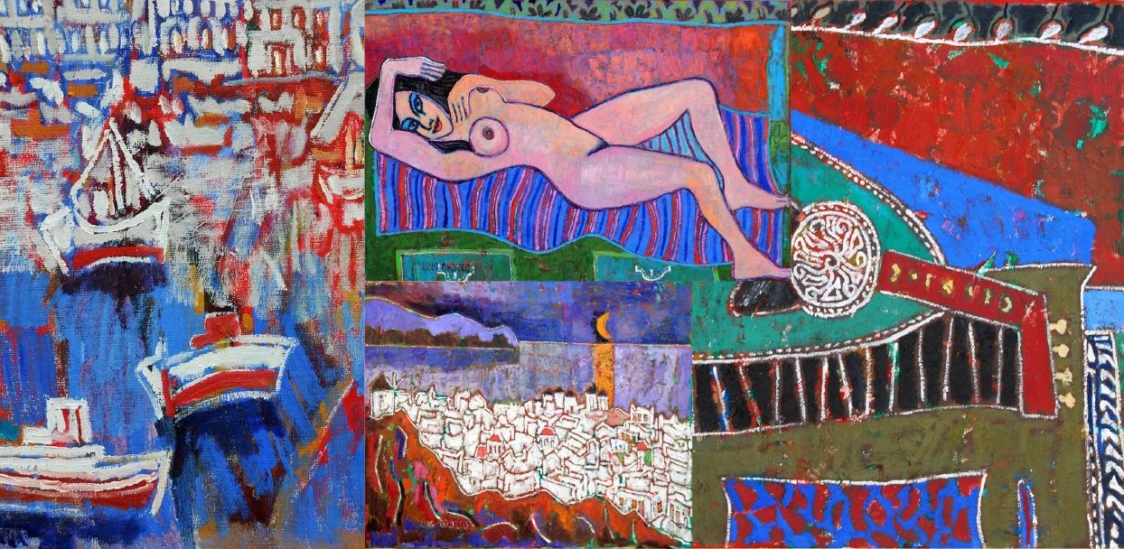 art-room-in-grecotel-mykonos-blu