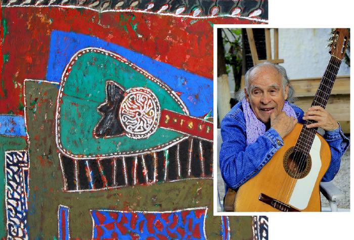 01-mexican-painter-luis-orozzco-art-in-mykonos-blu