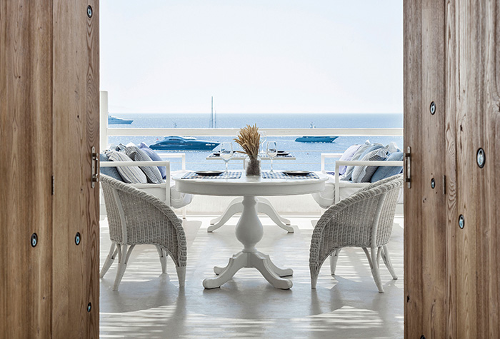 aegean-poets-veranda-with-dramatic-sea-views