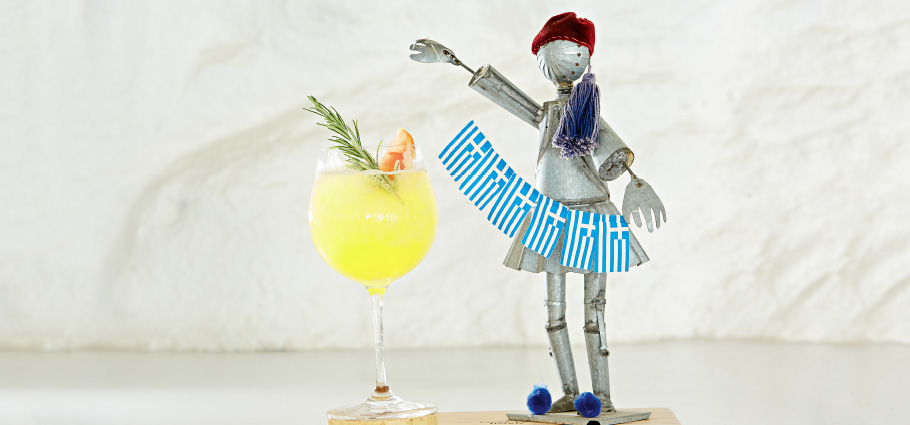 grecotel-cocktail-recipe