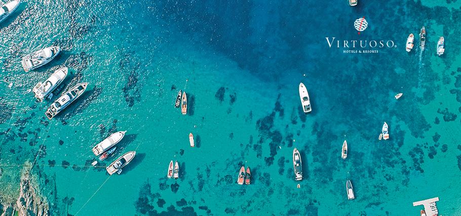 mykonos-blu-virtuoso-member-resort