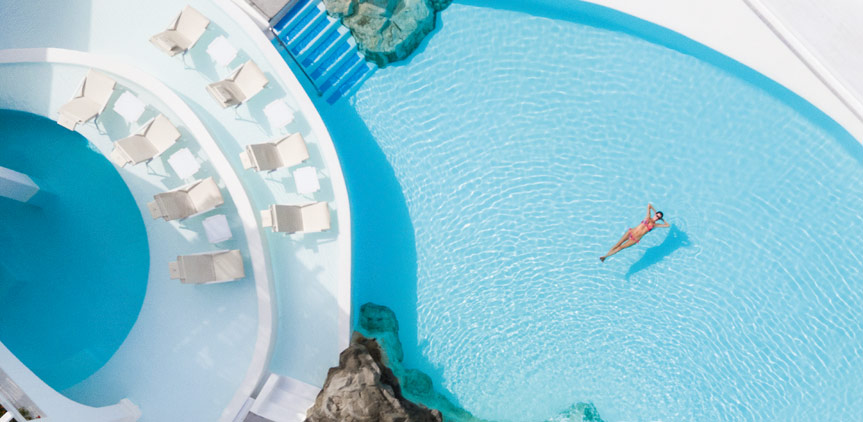 An-Adventure-of-the-Imagination-the-Infinity-Pool
