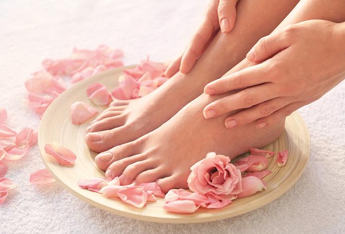 spa-pampering