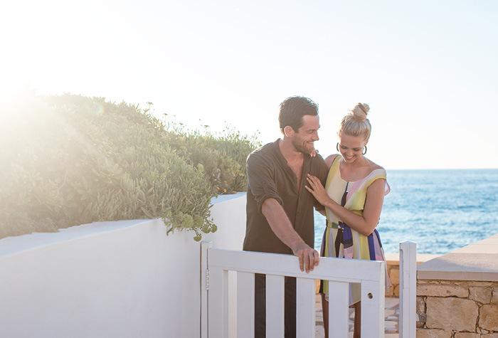 honeymoon-creation-mykonos-blu-grecotel