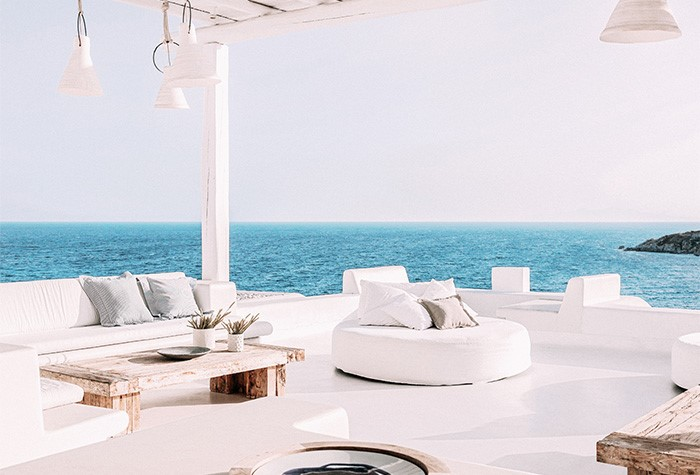 02-mykonos-blu-dining-experience-sea-view-restaurant