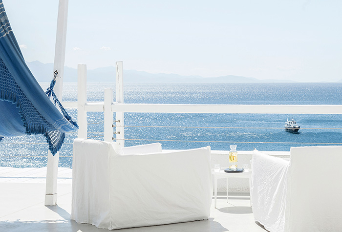 elixir-wellness-center-at-mykonos-blu