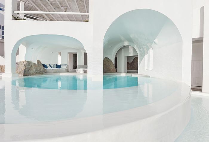 luxury-resort-facilities-mykonos-blu-grecotel