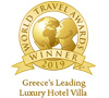 world-travel-awards-2019-mykonos-blu