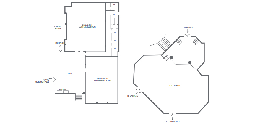 mykonos-blu-conference-facilities-floorplan