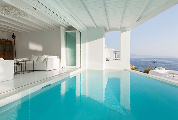 luxury-services-in-mykonos-blu-resort